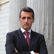 Julián Plaza García