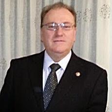 Ángel Juárez Abejaro