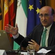 Salvador Viada Bardají
