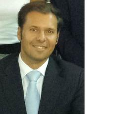Juan Miranda Ordoño