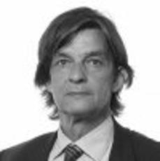 José María Peyra