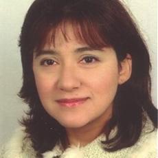 Esperanza Buitrazgo Díaz