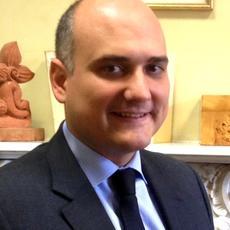 José María Viñals Camallonga