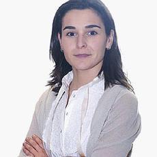 Adela García