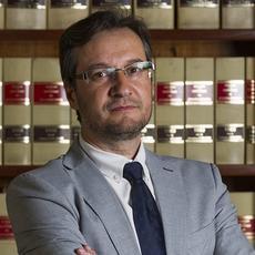 Carles Gil Gimeno