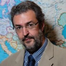 Luis Fernando Rodríguez Guerrero