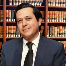 Sergio Daniel López Fernández
