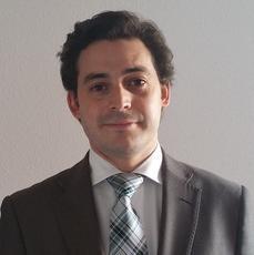 José Luis Requero Fernández