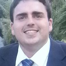 Diego Fierro Rodríguez
