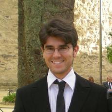 Emilio Rioja Torres