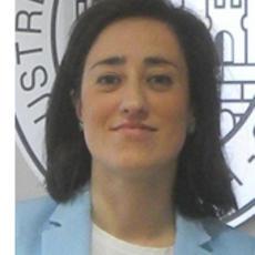 Silvia Landa Ocón