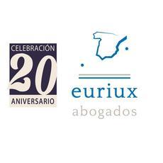 Euriux Abogados