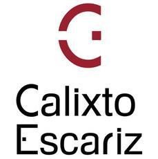 Calixto Escariz Abogados