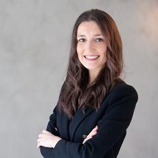 Laura Vicente Calvo