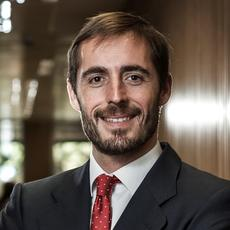 Gonzalo F. Gállego Higueras