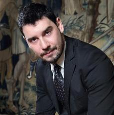 Jordi Alimany Cañellas