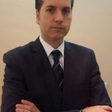 Jesús Marinetto Iglesias