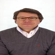Santos Puga Gómez