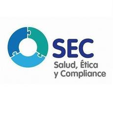 SEC Salud, Ética y Compliance