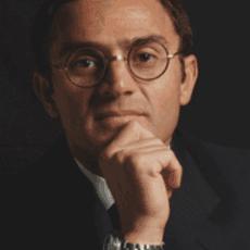 Enrique Varsi Rospigliosi