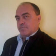Salvador Madrid Fernández