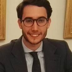 Francisco Rosa Lucena