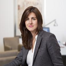 Julia Clavero