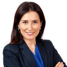 Celsa Núñez