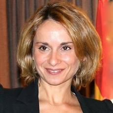 Sandra Márquez Gómez