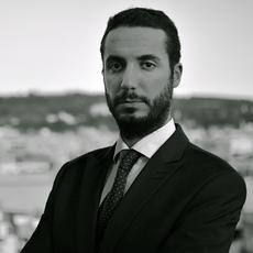 Adolf Bas Bartolomé
