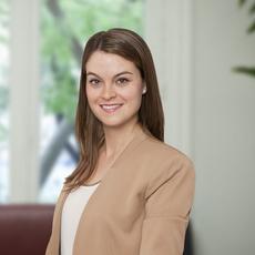 Tania Pose