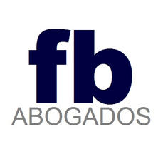 Ferrer-Bonsoms Abogados