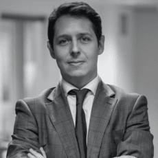 Pedro Moreno Vázquez