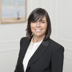 Lara Sánchez