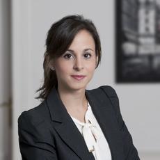 Elena Benítez