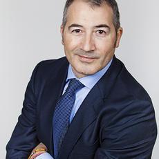 Emilio Gude Menéndez