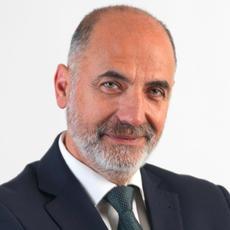 Ignacio Javier Pérez Fernández