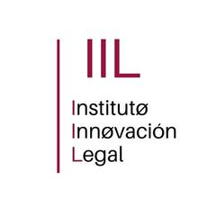 Instituto de Innovación Legal
