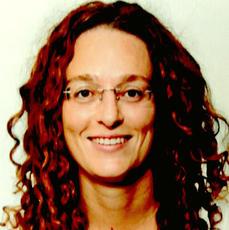 Paloma Ucelay