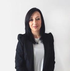 Clara Gutiérrez Muñoz
