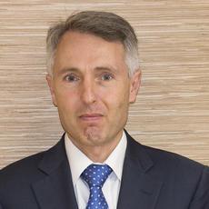 Ignacio Ilisástigui