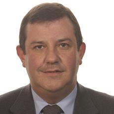 Ignacio Amatriain Cía