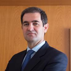 Jaime Jiménez Mateo