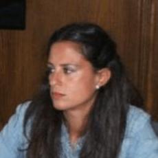 Ana Garnelo Fernández-Trigales