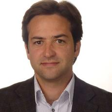 Ignacio Ferrer-Bonsoms Hernández