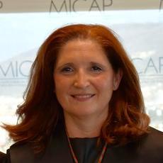 Blanca Ramos Aldaz