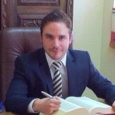 Sergio Valenzuela Cobo