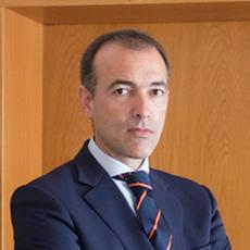 Alfonso Jiménez Mateo