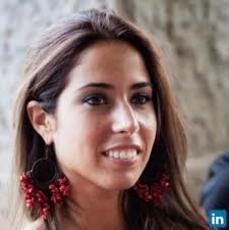 Alejandra González Sainz