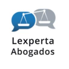 Lexperta Abogados